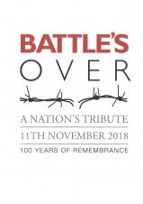 Brackley Remembrance Commemorations 2018