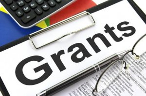 Brackley Town Council Grant funding 2020/2021