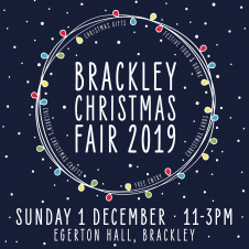 Brackley Christmas