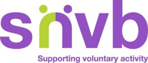 SNVB - Closure of Volunteer Centres