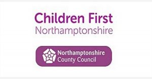 Children First Northamptonshire