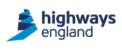 Highways England - Works to A43 Whitfiled