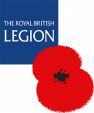 Royal British Legion - Brackley Branch