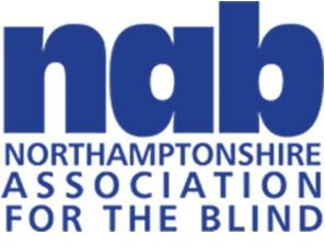 Northamptonshire Association for the Blind