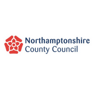Community Design Workshops - Northamptonshire County Council