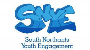 SNYE Vacancy - Youth Engagement Coordinator