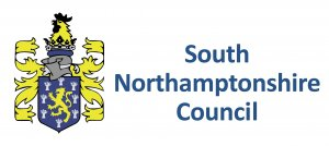 South Northamptonshire Council – Business Consultancy Advice Survey – Win a free 2 hour advice session